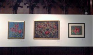 3-paintings-2-800