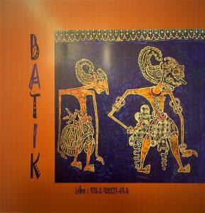 avy-loftus-back-book-motifs-autochtones