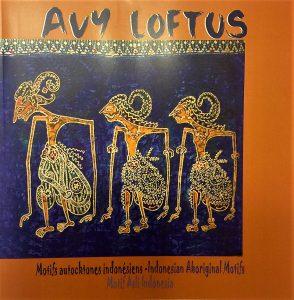 avy-loftus-front-book-motifs-autochtones-indonesiens