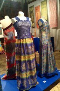 Batik-dresses-wayang-800