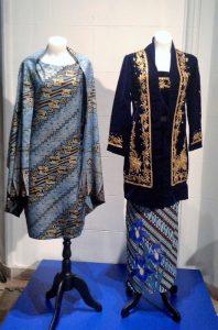 Batik-modern-traditional-800
