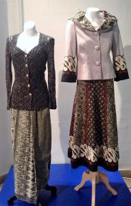 Batik-traditional-modern-800