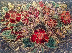 flower-1-800